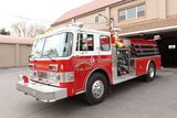 Youngsville Fire Department Surplus Auction Ending 11/8