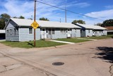 2 SETS OF DUPLEXES - WELLINGTON, KS