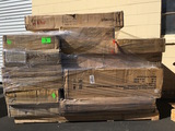 Camarillo - Assorted BULLDOG PALLETS - Come check these out!