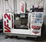 Tool & Die Shop and Automotive Machinery-Columbus, OH
