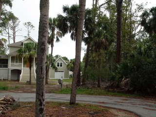 4 Kingfisher Cove, Fripp Island SC