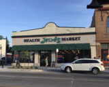 Jane's Health Market No Reserve Live Liquidation Auction