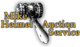 CANCELLED!! Auto Auction Wednesday 11-29-17
