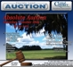 Florida-Real-Estate-Auction-Florida-Land-Auction-Proper:
