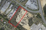 Commercial Real Estate Online Auction -