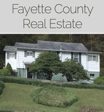 REAL ESTATE OPPORTUNITY-FAYETTE CO. WV