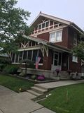 226 W 4th St. - Greenville, OH 45331