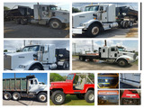 November 11th General Consignment Auction