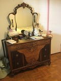 Edwards Estate Personal Property Auction-Greenwood, MS