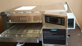 NEW 2017 Turbo Chef HCS9500 1618 Ventless Conveyor Pizza Oven for Sale in CA