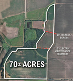 Missouri Farmland iAuction
