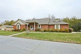 (NW) ABSOLUTE - 3,300+ Sq. Ft. 3-BR, 3.5-BA Home w/ Bsmt