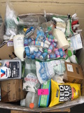 Camarillo - Bulldog PALLET auction! Assorted home goods, kitchenware, furniture and more!