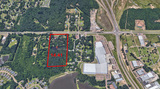 14.41 Acres in Pearl
