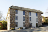 2080+/- SF OFFICE CONDOMINIUM - 4137 JFK NORTH LITTLE ROCK, AR