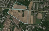 Attention Developers and Investors: Winslow Township Development Opportunities