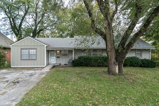 GONE! Year-End Event Property #3 - Real Estate Auction: 4 Bedroom Ranch Home | Grandview, MO