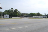 COMMERCIAL PROPERTY ALBANY, GA