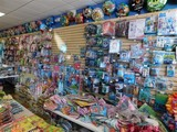 Ruth's Party Supply & More, Norcross, GA