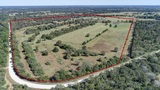 Leon County Land & Home Auction