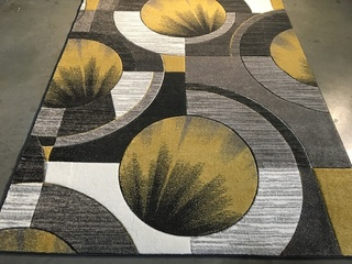 A Dc Area Retailer Will All Types Brands Shapes Sizes Patterns Of New Rugs From Hand Knotted Natural Wool To Loom Oversize 11x15 Small