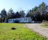 3BR Clarendon Home on 1 Acre