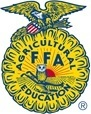 Vici FFA & 4-H Livestock Booster Trophy Auction