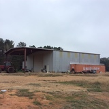 Foreclosure Real Estate Auction Webster County, MS.