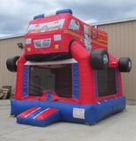 Slides,Obstacle Course & Bounce House for sale!!!!
