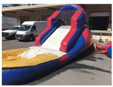 AMAZING DEALS: Pool,Carnival Games,Blowers & More!