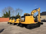 NEW YEAR FLEET BUILDING EQUIPMENT AUCTION
