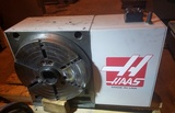 Haas HRT-310 CNC Indexer