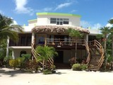 Belize Villa Auction