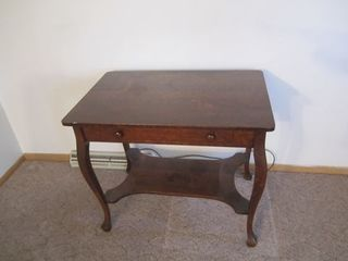 Household furniture outdoor items auction for 1 kitchen sauk city wi