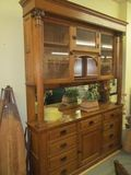 Antiques, Collectibles, Store Closing