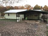 2-Bedroom House & Lot Plus Personal Property