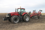 Sapp Machinery Auction