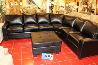 Furniture Store Liquidation Auction