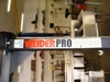 Lot 17 Weider Pro 9940 workout center: