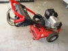 Lot 20 Troy-Bilt 2850 PSI 2.6 GPM power washer: