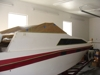 Bayliner Ciera 23 Foot Speed Boat: