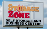 STORAGE UNIT CONTENTS AUCTION @ Storage Zone Self Storage in Greenville, SC
