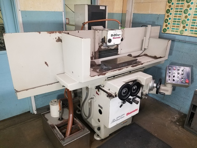 Slick Engineering Industries, Inc. - Middletown, IN - Thompson ... on