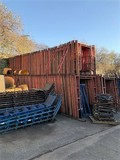 CONSTRUCTION AND SCAFFOLDING EQUIPMENT AUCTION