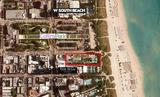 Court Ordered Real Estate Auction - 1.34+/- Acres on Prestigious Miami Beach, FL