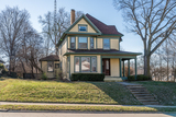 Real Estate Auction, Historic Beauty