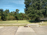 AVAILABLE! 10 Available Residential Lots in Meraux, LA