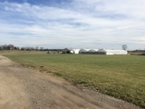 6.2 +/- Acre Farm in Pilesgrove Township