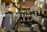 HUGE ELECTRICAL SUPPLY 2-PART AUCTION- PART 2