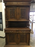 Large Online Only Antique Furniture Auction